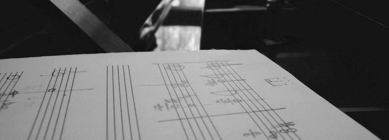 DIEGO VEGA  |  composer